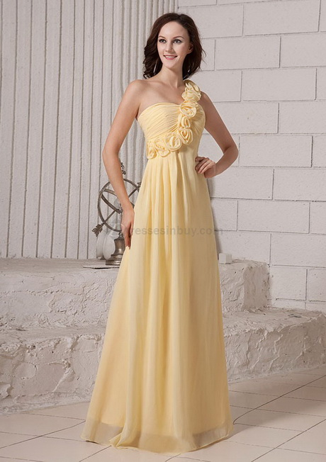 wedding occasion dresses