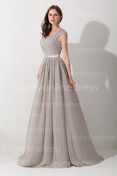 Wedding Reception Dresses 2015