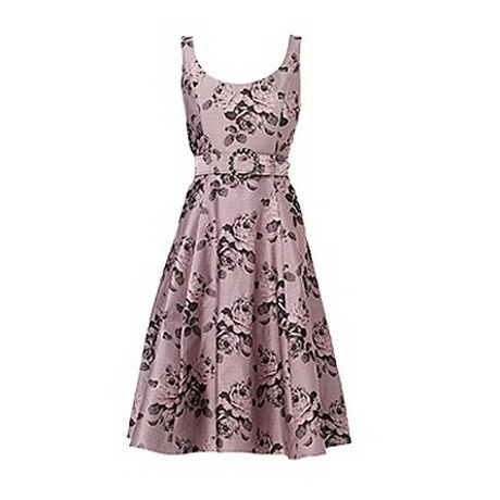 Best dresses for wedding guests