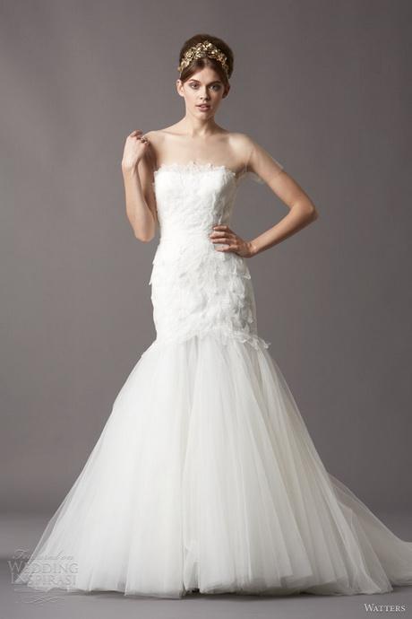 Wedding Dress For Short Brides : Best wedding dresses for short brides