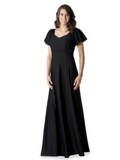 Концертные платья доставка