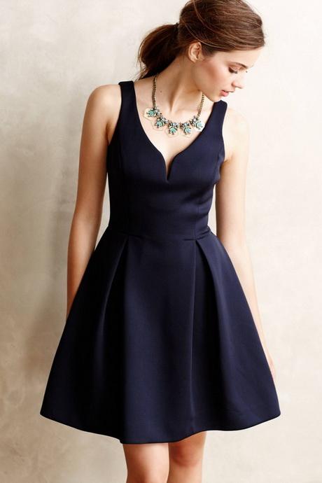 Dress 298 Don T Get Us Wrong We Love Classic Black Dresses