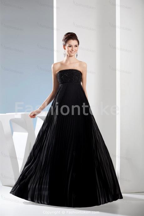 Black dress for wedding guest for Black guest wedding dresses