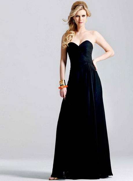 Black dresses for a wedding for Black and white dresses for wedding guests