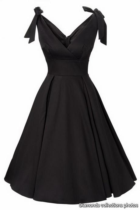 Wonderful Merona Ponte Tab Waist Dress  Ebony