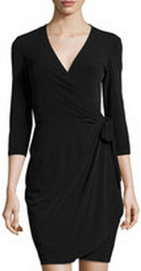 Solid knit surplice 3/4 sleeve v neck front side slit wrap jersey long maxi dress Custom Made Service Is warmly Welcome Color white,black,red,pink,green,blue,yellow,brown,ect. housraeg.gq dress may pack after carefully examined housraeg.gqry on time our ability housraeg.gq have our own designer team, own factory, own sample department housraeg.gq service.