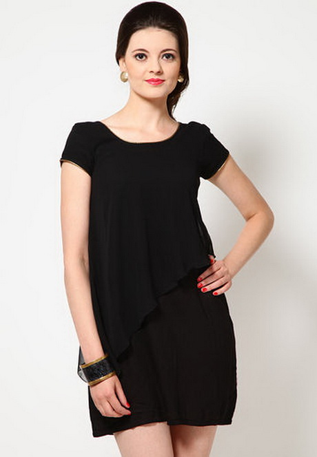 Shop Dillard's selection of women's cap-sleeve cocktail dresses for your next special occasion.
