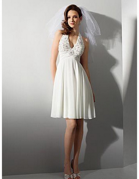 Casual short wedding dresses for Casual wedding dresses online