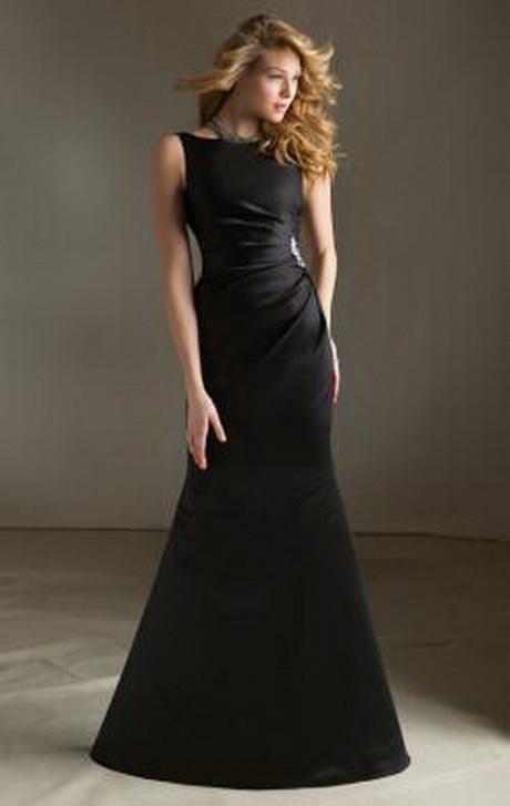 Coast Long Dresses