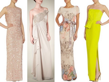 wedding guest dress house of fraser coast wedding guest dresses