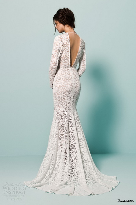 Crochet lace wedding dress for Crochet lace wedding dress pattern