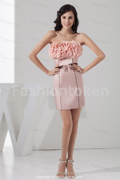 formal dress for wedding guest autumn 2014 label cute party dress