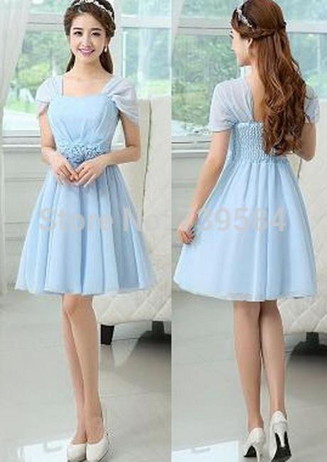 Cute wedding guest dresses for Teenage wedding guest dresses