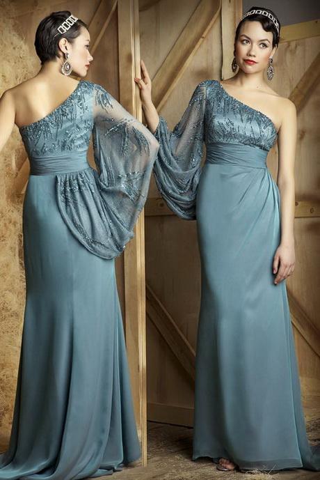 Designer Wedding Guest Dresses