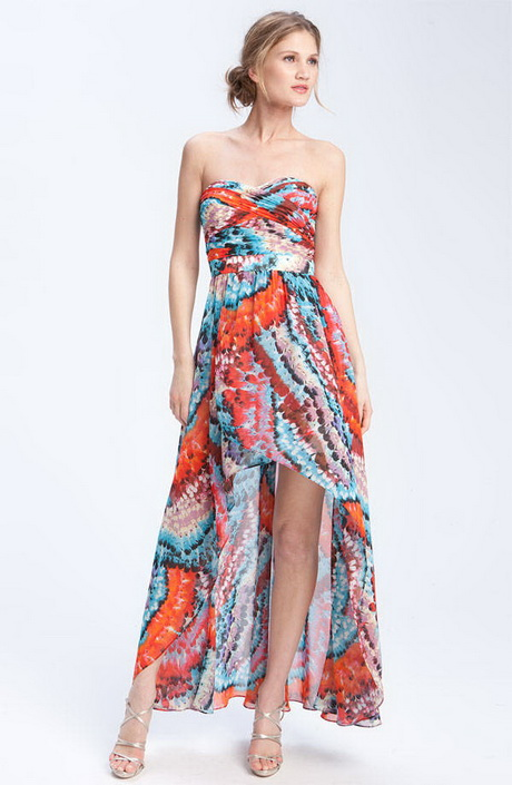 destination wedding guest dresses