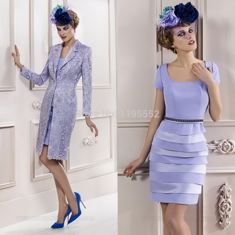 Dress and jacket for wedding guest for Dress suitable for wedding guest