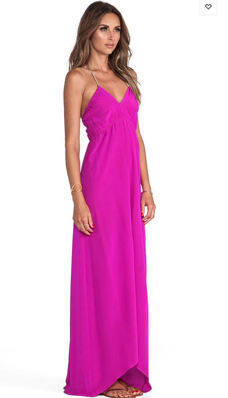 Dress for a beach wedding guest for Beach dress for wedding guest