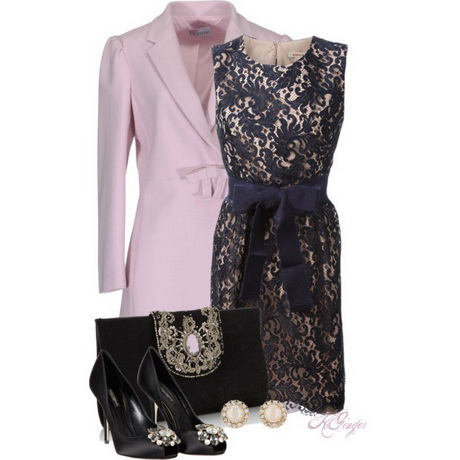 Dress for wedding guest winter for Winter wedding guest dresses