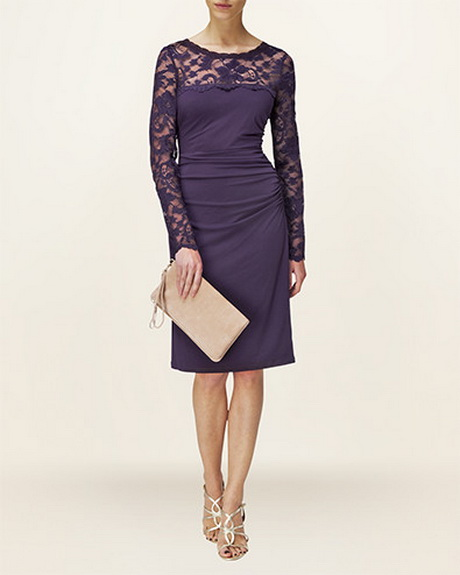 Dress For Winter Wedding Guest
