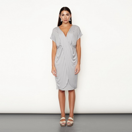 Dresses for pregnant wedding guests for Pregnant wedding guest dress