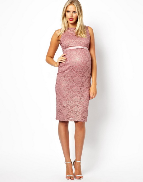 Dresses for pregnant wedding guests for Amazing dresses for wedding guests