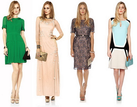 Dresses to wear as a wedding guest for Rent dress for wedding guest