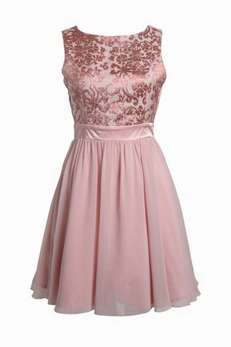 Dresses to wear as a wedding guest for Dresses to wear at weddings as a guest