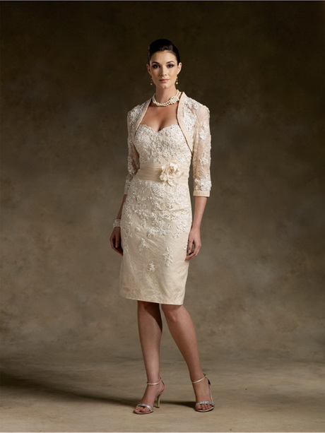 Elegant Wedding Dresses For Guest : Elegant cocktail dresses for wedding guests