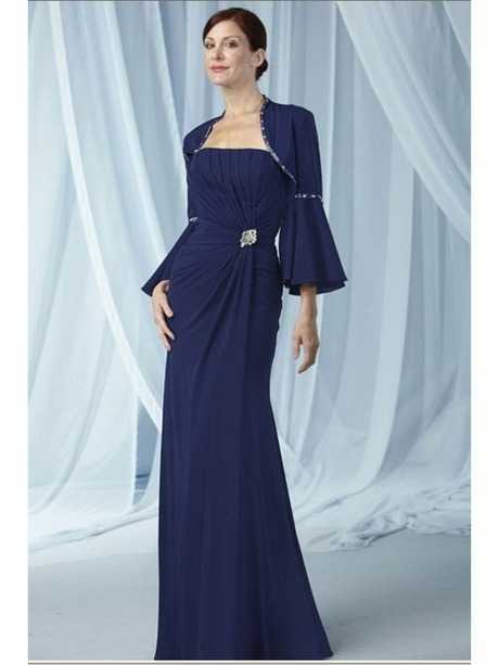 Evening wedding dresses for guests for Cheap formal dresses for wedding guests
