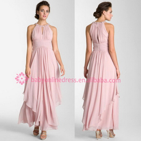 Evening Dresses For Wedding Guest 6
