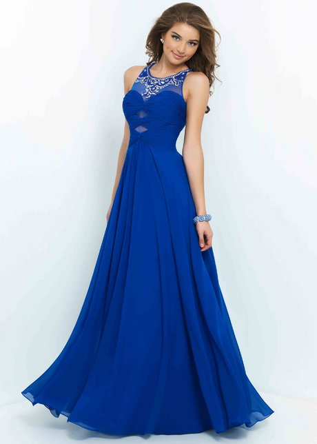 Sapphire prom dresses 2018 eligent prom dresses for Immediate resource wedding dresses