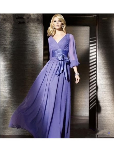 Formal dresses for wedding guest for Evening wedding guest dress