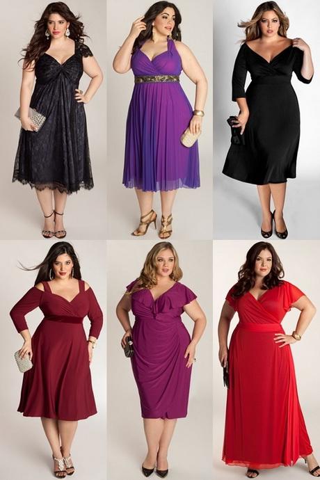 Formal dresses for wedding guest for Formal dress for wedding guests