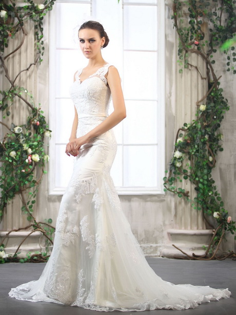 Inexpensive lace wedding dresses for Cheap wedding dresses canada