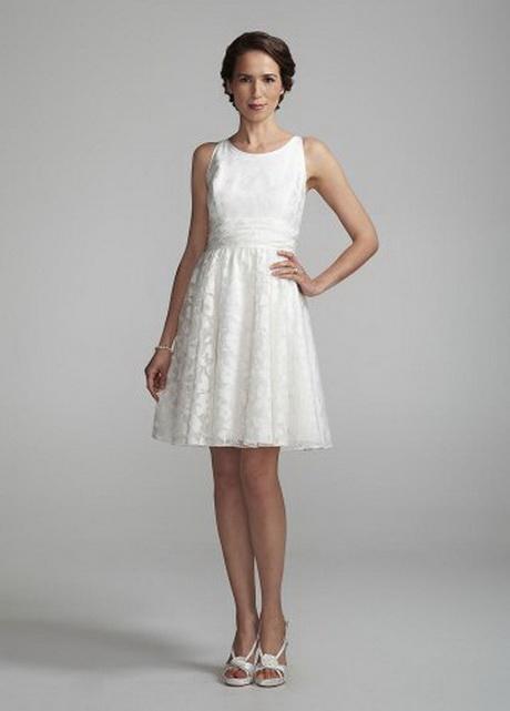 Ivory short wedding dress for Ivory short wedding dress