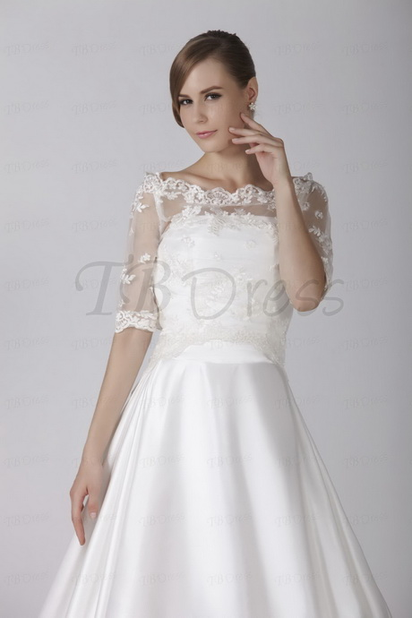 wedding dressses lace wedding dresses off shoulder lace boleros