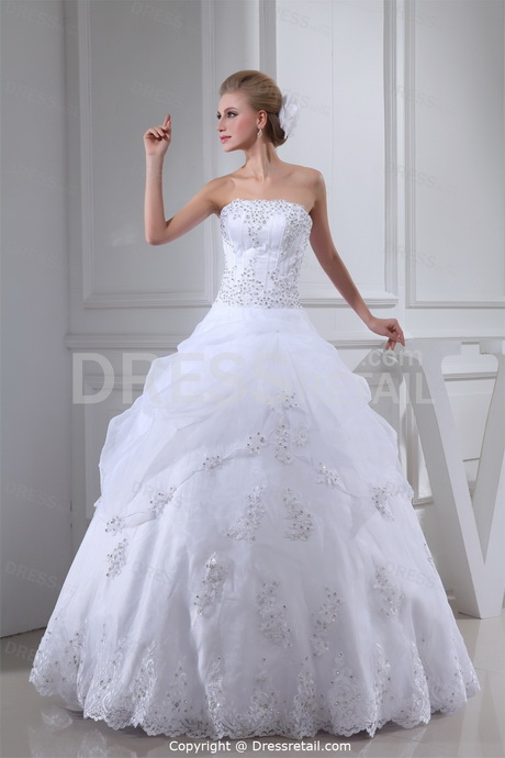 Julie Vino sheath wedding dress with spaghetti straps sweetheart ...