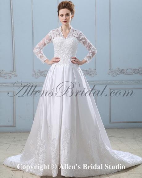 Lace jacket for wedding dress for Wedding dress lace jacket