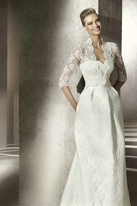 Lace jacket for wedding dress for Lace jackets for wedding dresses