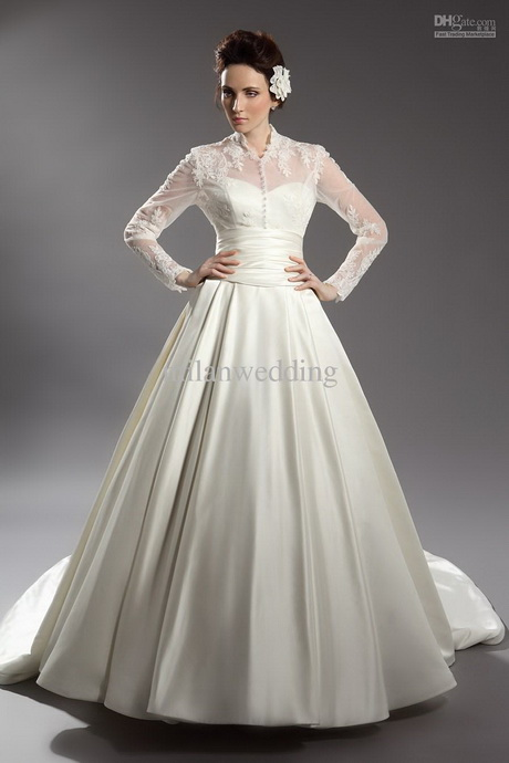 Wedding Dresses Jacket 102