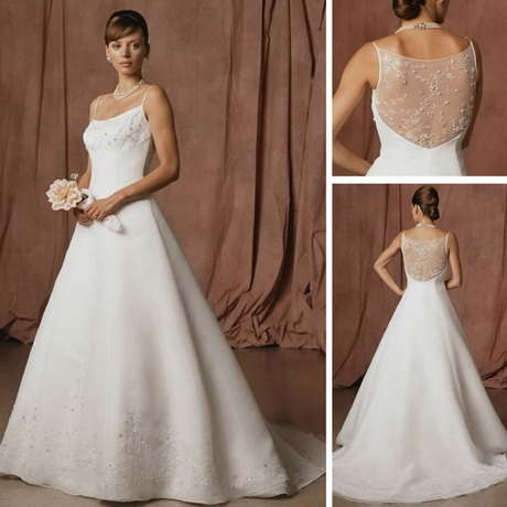 Lace wedding dress patterns for Crochet wedding dress patterns
