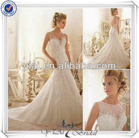Lace wedding dress patterns for Wedding dress beading patterns