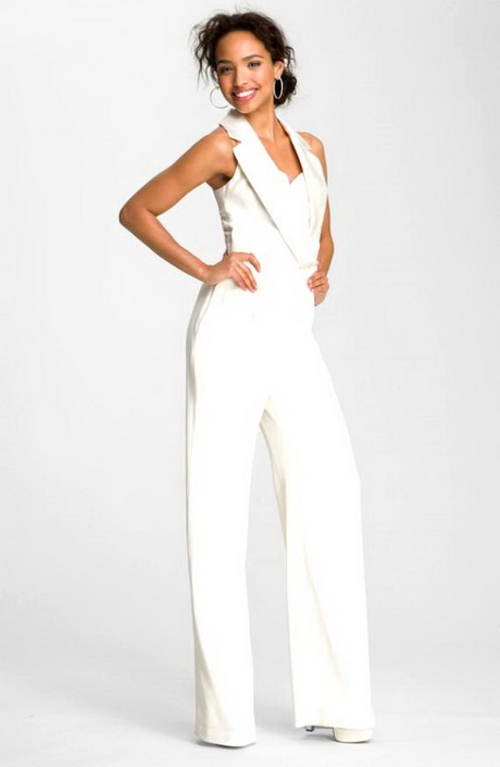 a6c428bacf1 Wedding pant suits for women Atlanta …