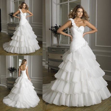 Wholes Wedding Dresses 84