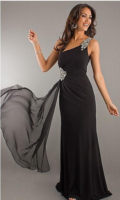 long black dresses for juniors