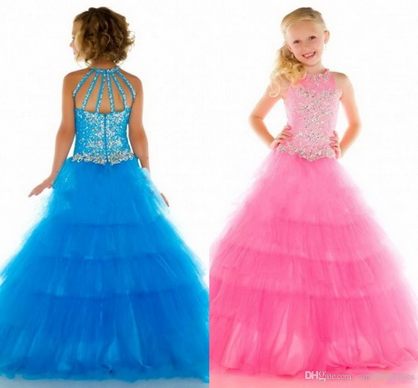 Cheap girls dress for party, Buy Quality girls dress directly from China dresses for girls Suppliers: Dresses For Girls High Quality Children Dress Long Sleeve Kids Clothes Summer Dress Flower Girls Dresses For Party And Wedding Enjoy Free Shipping Worldwide! Limited Time Sale Easy Return.5/5(8).