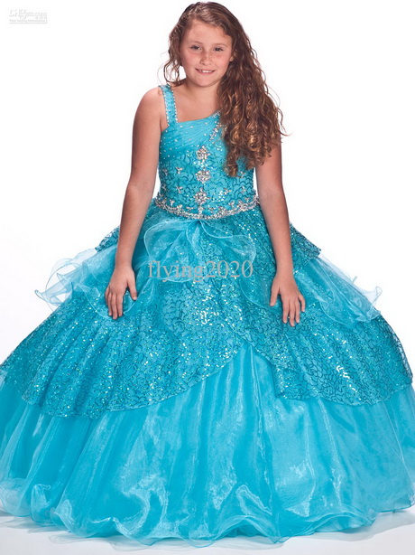 long gowns for kids pretty dress for kids summer pretty long dresses for kids reviews: long flowing dresses for girls pretty dress for girls fashion retail long dress for princess short dresses for party pretty mermaid style dresses for kids dresses for kids mermaid style.