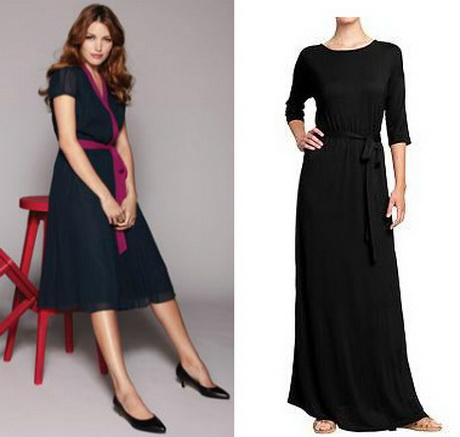 We find that if women who choose the same numerical size that they wear in clothing, find that the items fit well. The sizing chart is just a suggestion as one can find three women with completely different measurements who all wear the same size.