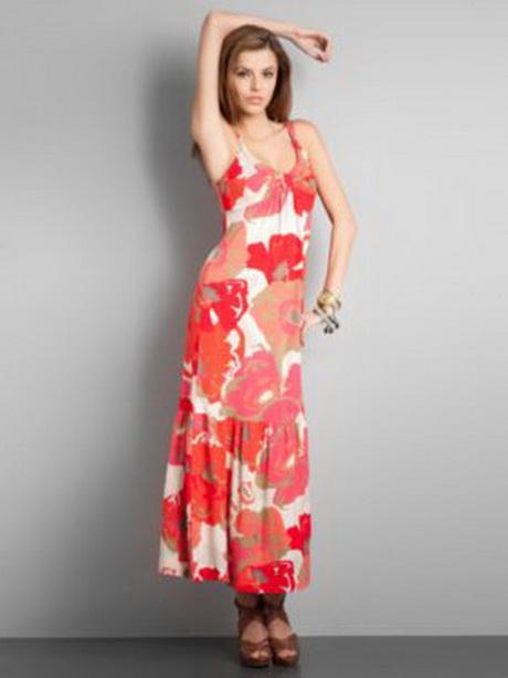 Free shipping and returns on Women's Long Dresses at humorrmundiall.ga