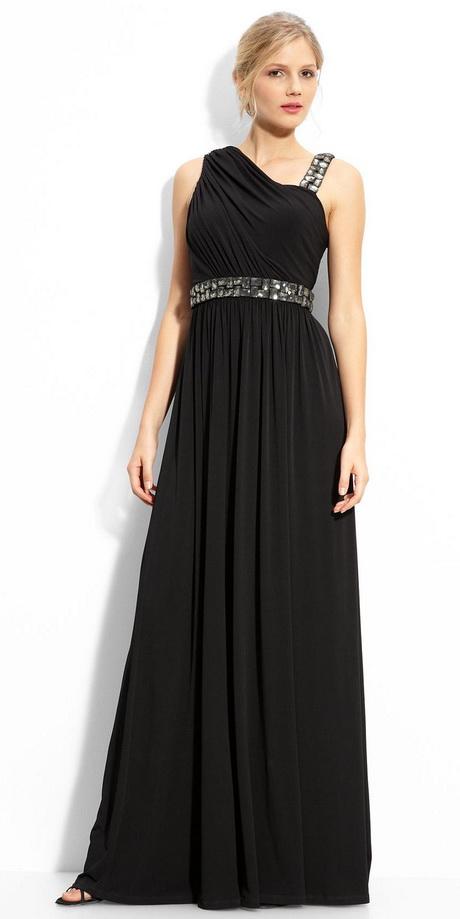Long formal dresses for teens white long chiffon prom dress